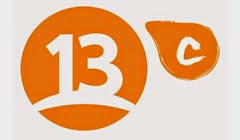 Canal 13 Cable - 13c en vivo