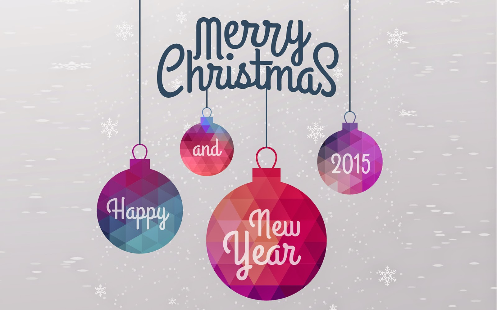 merry-christmas-and-happy-new-year-2015-wishes-full-hd-wallpaper.jpg