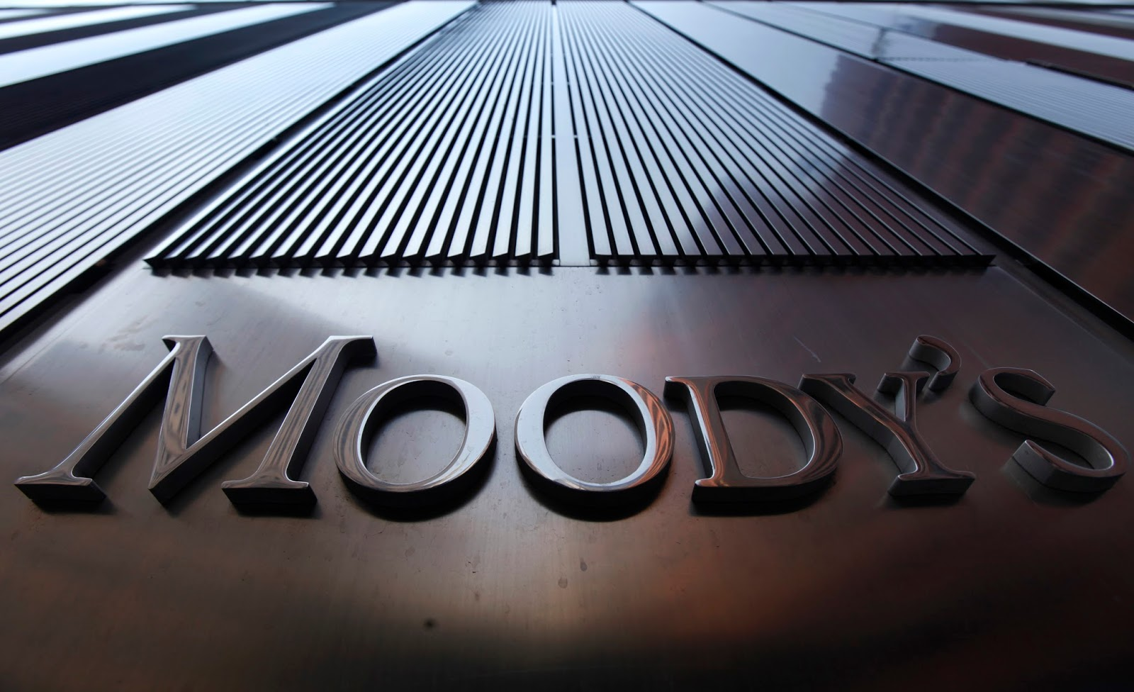 Ides illinois file my certification - The Downgrades Imposed By Moody S And Standard Poor S Move Illinois To The Brink Of Junk Bond Status The Rating Status Which In Moody S Terminology