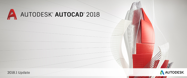 AutoCAD 2018 Free Download Full Version For Windows [32-64] Bit