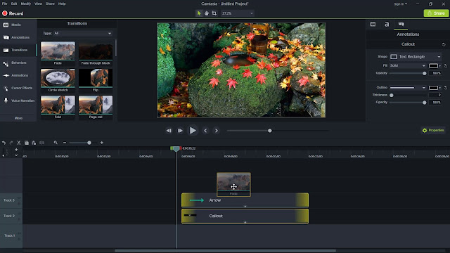 camtasia studio 8 تحميل,تحميل برنامج camtasia studio 9,camtasia studio 8.6 download,camtasia studio 8 تحميل,camtasia studio 9 download,camtasia studio 9 تحميل,