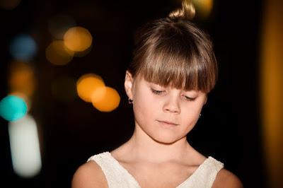 Psicólogos en Lima niños y adolescentes