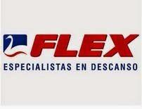 flex nuevo catálogo 2014