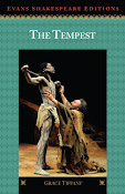 "Shakespeare's ""The Tempest,"" critical edition"