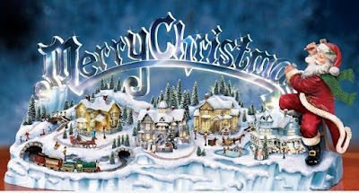 Top 10 Happy Christmas Images | Santa Clause Merry Christmas Images | Happy Christmas Images - Top 1 Updated,Merry Christmas Images,Merry Christmas Wishes Images,Happy Christmas Images,Santa Clause Merry Christmas,Santa Clause Happy Merry Christmas,Merry Christmas Pics,Happy Christmas Beautiful Wallpapers,Decorated Happy Merry Images,Santa Clause Christmas Wallpapers,