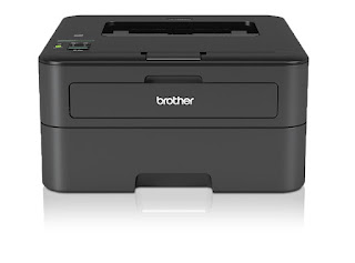Brother HL-L2360DN Driver Download, Review And Price