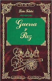 http://www.edu.mec.gub.uy/biblioteca_digital/libros/T/Tolstoi,%20Leon%20-%20Guerra%20y%20Paz.pdf