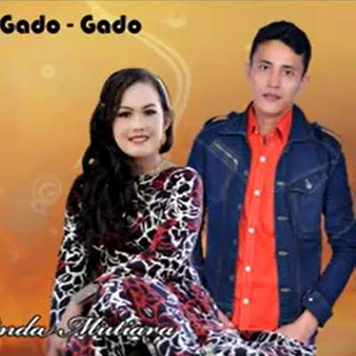Download Lagu Minang Winda Mutiara & Ilwansyah Pantai Padang Full Album