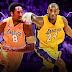NBA: Kobe Bryant y los jugadores con más de un dorsal retirado