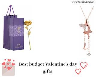 Valentine's day greetings flipkart amazon gift