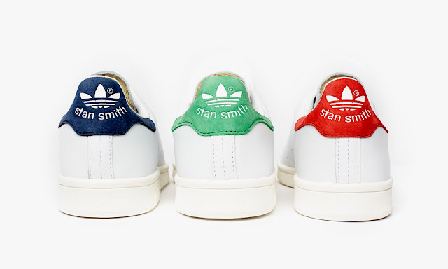 Cores do Adidas Stan Smith (11)