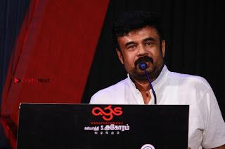 Kavan Tamil Movie Press Meet Stills  0024.jpg