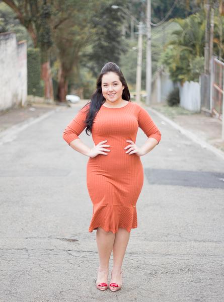 a556f1a335b Meu Niver  rafaminakawafaz27 - Moda Enncante - Blog