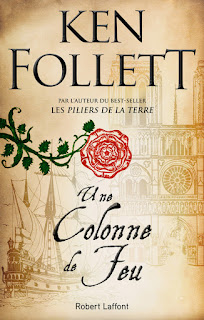 https://lachroniquedespassions.blogspot.fr/2017/08/une-colonne-de-feu-de-ken-follett.html