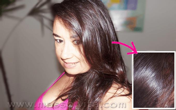 cabelo-nutrido-e-hidratado