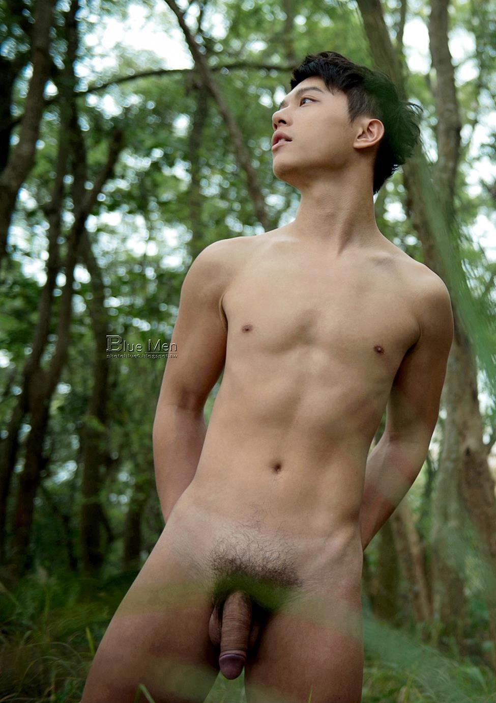 Amateur filipino male naked photo cowboy 5