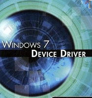 windows device driver