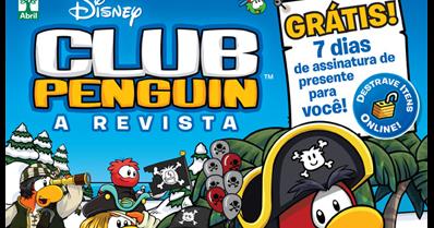 hacker para club penguin em portugues com assinatura gratis