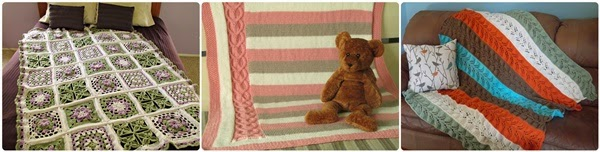 The Chilly Dog | Shop for knit and crochet patterns