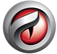 Download Comodo Dragon Internet Browser V60.0.3112.115
