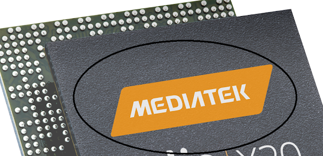 MediaTek-helio-X20 FRP Remove On MTK CPU Without Any Apk ,Equipment or Bins. Root