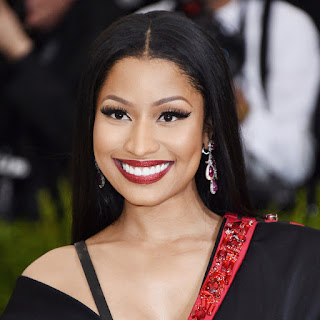 Nicki Minaj Biography Age Height, Profile, Family, Husband, Son, Daughter, Father, Mother, Children, Biodata, Marriage Photos.