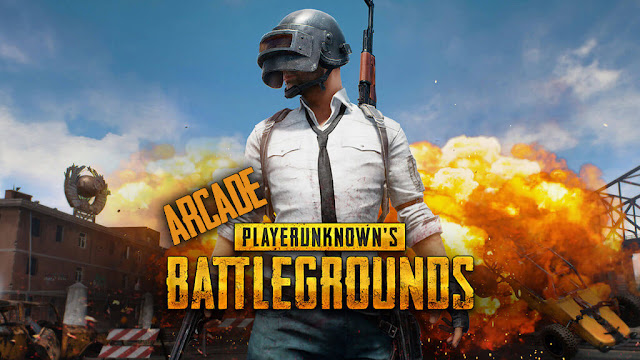NEW! 7 Tips for Playing Arcade Mode in PUBG Mobile