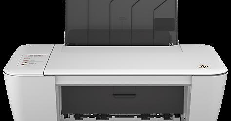 pilote driver impressora lexmark z617 télécharger