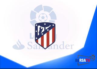 Nonton Atletico Madrid Live Streaming bein sport Malam Hari Ini
