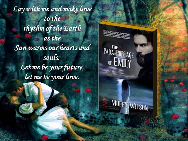 LaywithMe New Release: The Para-Portage of Emily New Releases Promotions