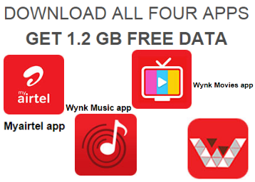 how to download apps over 100mb on data