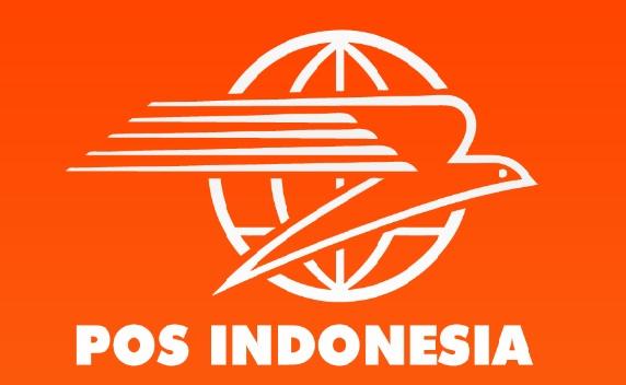 Lowongan Kerja PT Pos indonesia (persero), lOWONGAN Minimal SMA Sederajat, lOWONGAN Hingga 24 November 2016