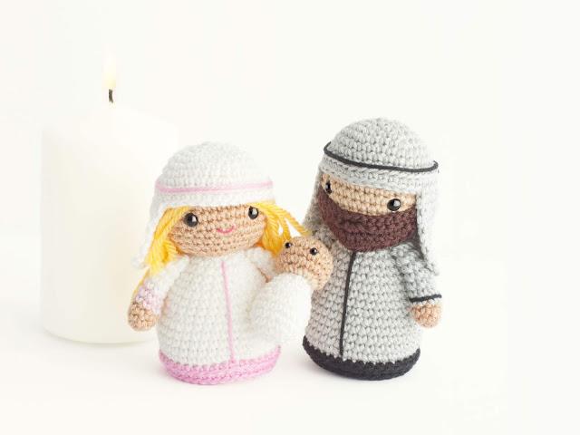 amigurumi-pesebre-nacimiento-navidad-patron-gratis-nativity-free-pattern-christmas