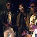 Video | Lord Eyes Ft Jux – Hela Yangu | Mp4 Download Now