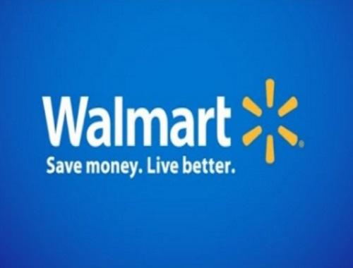 Walmart $5 off $10 eVoucher Promo Code
