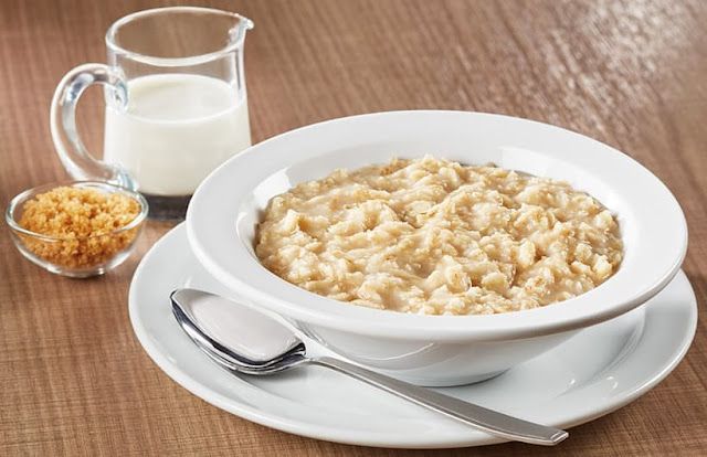 7 Jus Buah untuk Diet yang Mudah Dibuat, Ampuh!