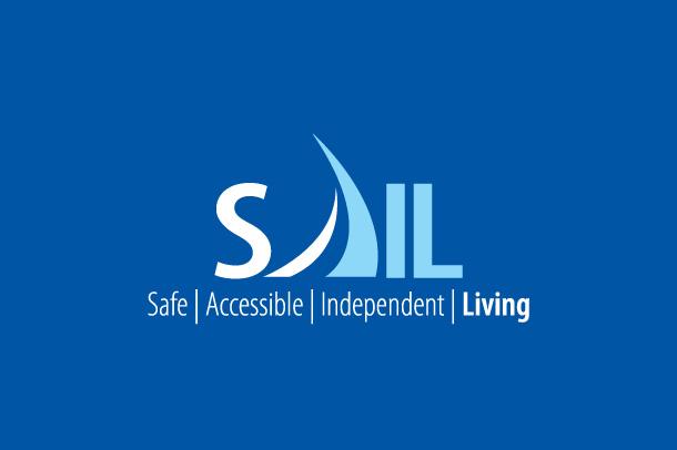 Operator-cum-Technician,Attendant-cum-Technician,Specialist / Medical Officer Recruitment in SAIL