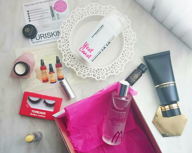 Ms_Wednesdays_girl_blogger_beauty_box_February_edition_2016