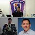 Duterte links five Bacolod Police officials and other public servants to drugs