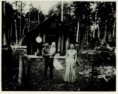 Schoonover-family-photo-PA-Lumber-Museum