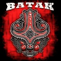 Kunci Gitar Sapala Naung Hupilit - SA AMA Trio