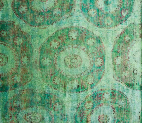 Fab Find: Aquasilk, From Abc Carpet & Home