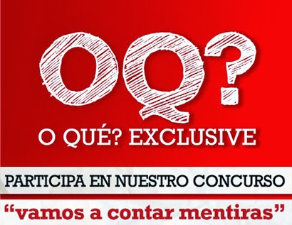 http://www.oqueexclusive.com/