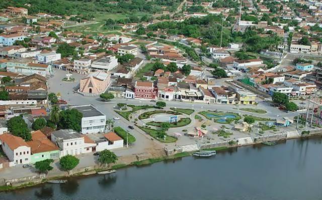 Santa Maria Vitória: MP quer explicação sobre aprovação de contas do executivo
