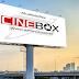 Novidades na Cinebox - Confira!