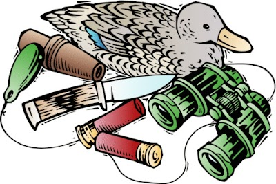 Bay City State Park Hosts 16th Annual Waterfowl Festival Aug. 6-7