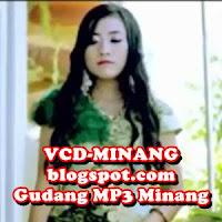 Rana Safira - Baulam Jantuang (Album)