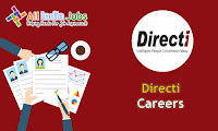 Directi Recruitment