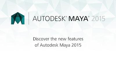 keygen autodesk maya 2016