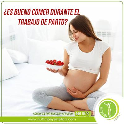 Nutricionista Miraflores